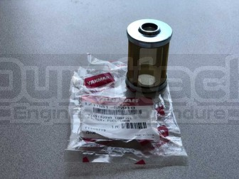 Fuel Filter FREE Shipping