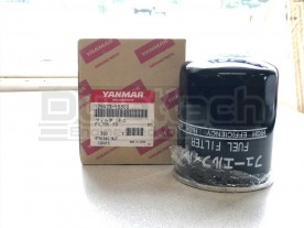 Yanmar Fuel Filter #129A23-55800 - Ships for One Penny!