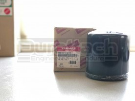 Yanmar Hydraulic Oil Filter #1A8160-24950 - Ships for One Penny!