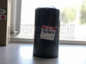 Yanmar Hydraulic Oil Filter #1A8275-48310 - Ships for One Penny!
