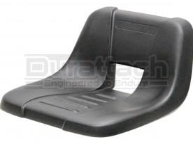 K & M 106 Uni Pro™ Bucket Seat Model 8599