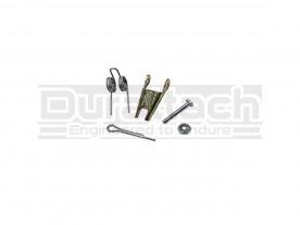 Haugen Replacement Latch Kit Model 5TA