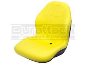 129 Uni Pro Replacement Bucket Seat