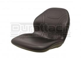 K & M 129 Uni Pro Bucket Seat Model 7104