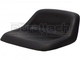 K & M 145 Uni Pro Bucket Seat Model 7533