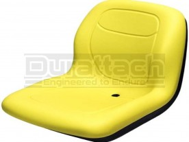 John Deere Gator/Mower Uni Pro Bucket Seat Model 7927