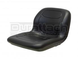 K & M 125 Uni Pro Bucket Seat Model 7937