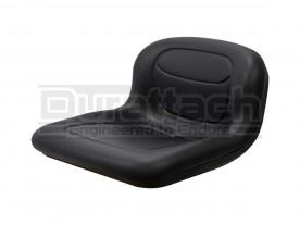K & M 123 Uni Pro Bucket Seat Model 8017