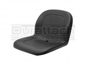 K & M EC 177 Uni Pro Bucket Seat Model 8108
