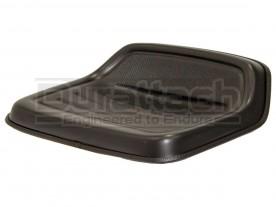 K & M 25 Uni Pro Bucket Seat Model 8118
