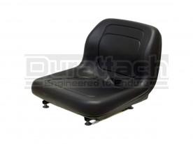 K & M 128 Uni Pro Bucket Seat Model 8298