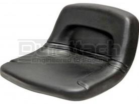K & M 105 Uni Pro Bucket Seat Model 8543