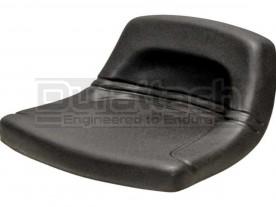 K & M 103 Uni Pro Bucket Seat Model 8544