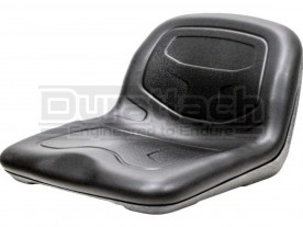 K & M 114 Uni Pro Bucket Seat Model 8576