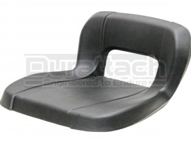 K & M 104 Uni Pro™ Bucket Seat Model 8598