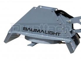 """42"""" Baumalight Excavator Rotary Brush Cutter"""
