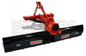 Befco Heavy Duty Rear Blade