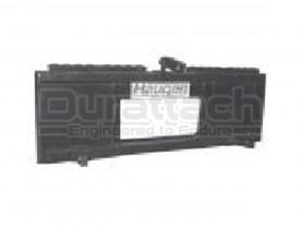 Haugen Skid Steer Hitch to 3-Point Adaptor Model M3PA