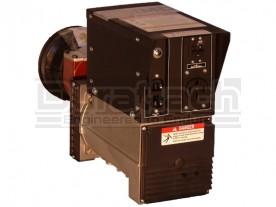 10KW (10,000 Watts) IMD PTO Generator Model PTO10-2S