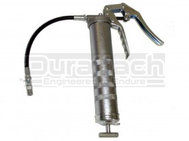 National Spencer Zeeline Hand Operated Pistol Grip Grease Gun Model 613 - FREE Shipping!