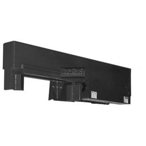 25 Ton Horizontal Log Splitter (Model: HLS20T)