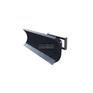 """108"""" Heavy Duty Manual Snow Plow (Model: HDSPLOWM108)"""