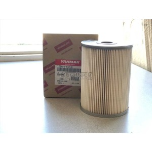 Genuine OEM Yanmar Fuel Filter Element #129A00-55730-12 - FREE Shipping!