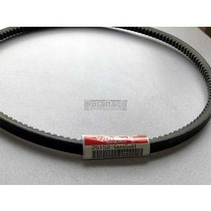 Genuine OEM Yanmar V-Belt #25152-003500 - FREE Shipping!