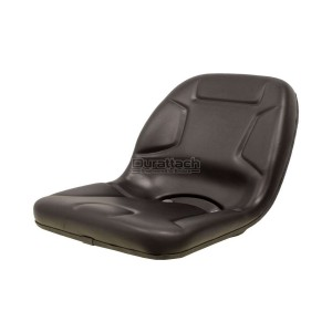 K & M 155 Uni Pro Bucket Seat Model 7431
