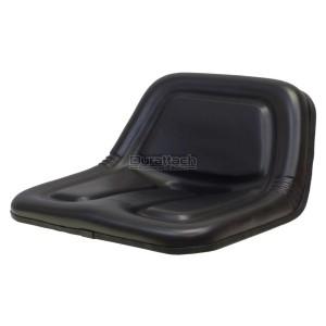 K & M 150 Uni Pro Bucket Seat Model 7482
