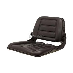 K & M 140 Uni Pro Seat Assembly Model 7538