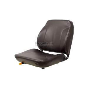 K & M 116 Uni Pro Seat Assembly Model 7728