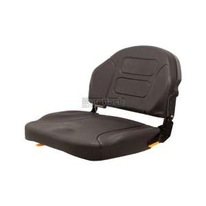 K & M 118 Uni Pro Seat Assembly Model 7755