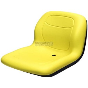 John Deere Gator/Mower Uni Pro Bucket Seat Model 7927
