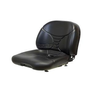 K & M 237 Uni Pro Seat Assembly Model 8006