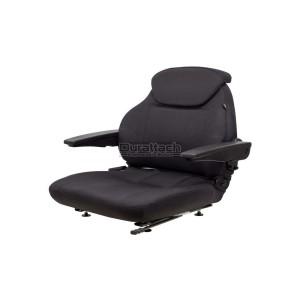 K & M 440 Uni Pro Seat Assembly Model 8014