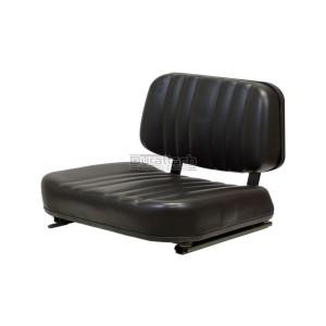 K & M EC 341 Uni Pro Seat Assembly Model 8030