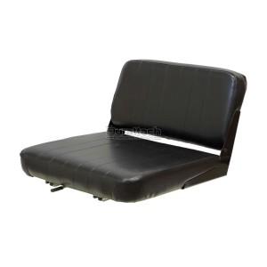 K & M EC 70 Uni Pro Seat Assembly Model 8109