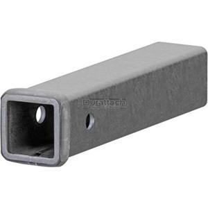 """12"""" Haugen Trailer Spotter Accessories Model RT-1-012"""