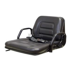 K & M 134 Uni Pro Seat Assembly Model 8321