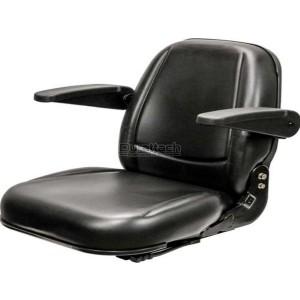 K & M 450 Uni Pro Seat Assembly Model 8561