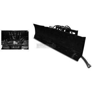 """108"""" CID Multi-Purpose Angle Blade Model MPAB108"""