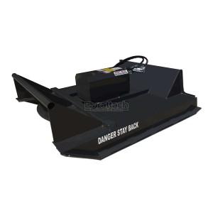 """72"""" Standard Duty Skid Steer Brush Cutter Model SBC72"""