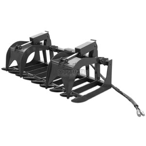 "66"" CID Standard Root Grapple Model SRG66"