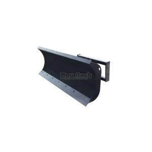 """72"""" Heavy Duty Manual Snow Plow (Model: HDSPLOWM72)"""
