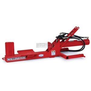 Wallenstein 20-Ton 3-Point Tractor Log Splitter / Wood Splitter Model WX310