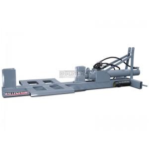 Wallenstein 25-Ton 3-Point Tractor Log Splitter / Wood Splitter Model WX320